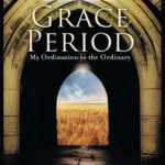 GRACE PERIOD Author Melinda Worth Popham Traces Her Spiritual Journey on After Hours AM/America's Most Haunted Radio