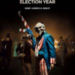 The Psychology of THE PURGE: ELECTION YEAR