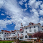 The Musical Ghosts of the Legendary Stanley Hotel
