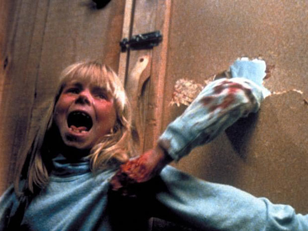 best horror directors the brood