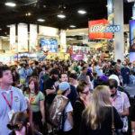 San Diego Comic-Con 2016 Preview