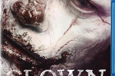 Coulrophobic CLOWN Comes to Blu-ray/DVD Producer Eli Roth and director Jon Watts bring the killer clown horror