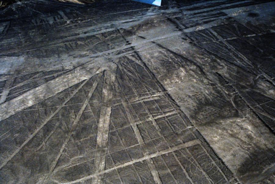 New Nazca Lines 2