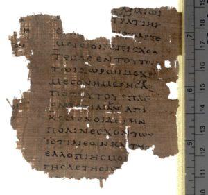 Erich von Däniken Herodotus Histories fragment