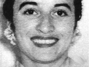 Ruth Mercado