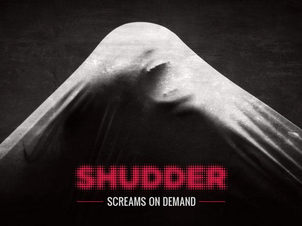 cant get enough horror shudder may be movie streaming