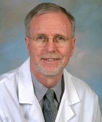 Dr. Robotham