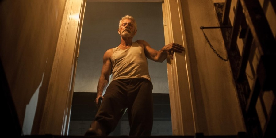 Don't Breathe stephen-lang-as-the-blind-man