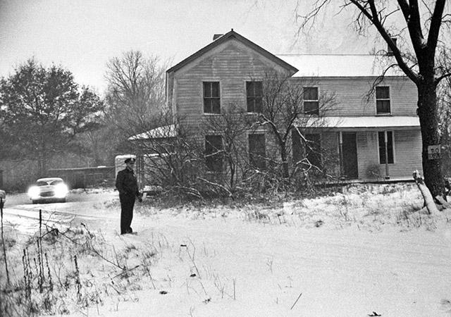 Ed Gein house-2