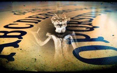 Tim Wood, Darren Evans Talk Upcoming Live Stream of Zozo House Paranormal Investigation 72 hours live beginning October 21, 2016