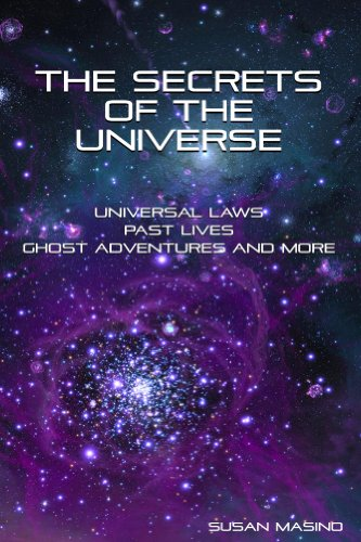 the-secrets-of-the-universe Susan Masino
