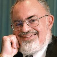 Stanton Friedman Fac Fiction and Flying Saucers