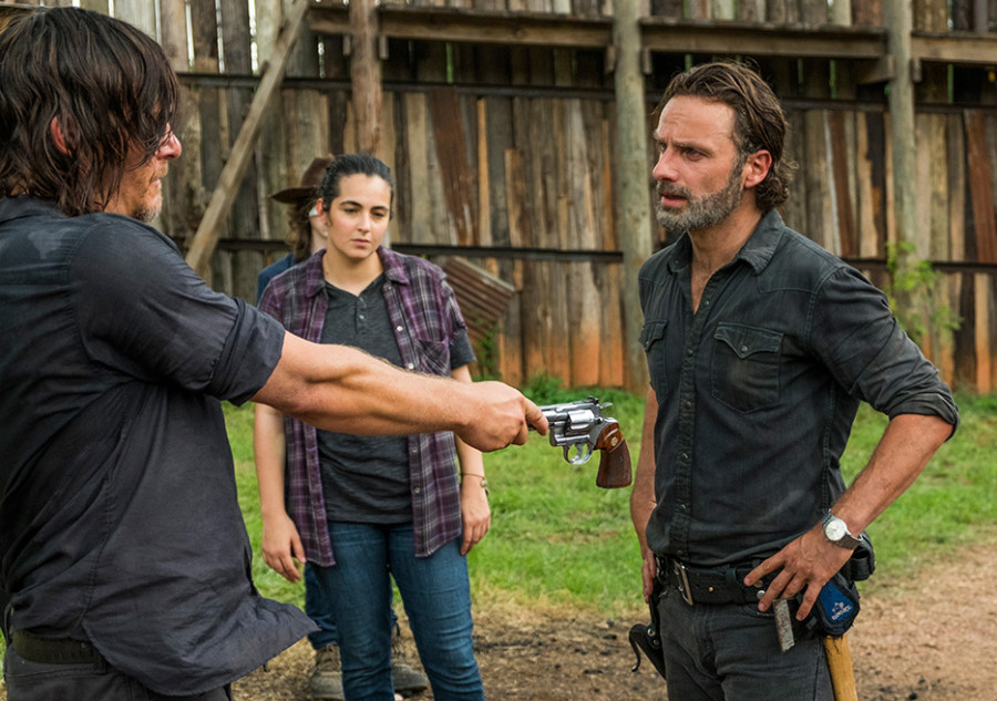 The-Walking-Dead-episode-708-rick-daryl