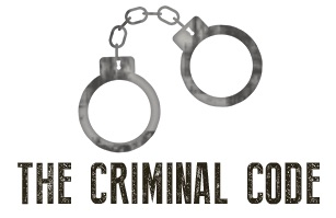 Criminal-code-logo-new