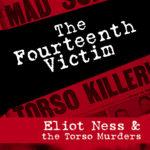 Talking Shocking Cleveland Torso Murders with Filmmaker Mark Wade Stone on After Hours AM/The Criminal Code