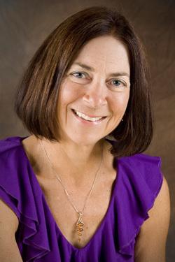 Ann C. Barham