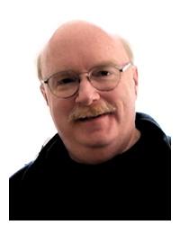 Greg Ahlgren