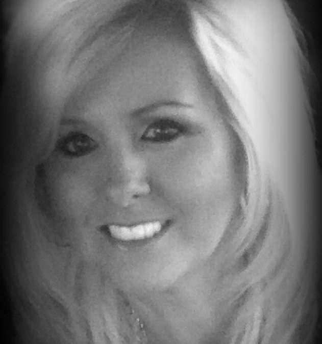 Making Ghost Hunting Fun with Investigator, Writer, Media Personality Becky Vickers on After Hours AM/America's Most Haunted Radio Bringing Southern charm to the pursuit of spirits