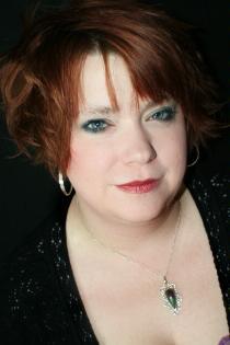 Kristy Robinett
