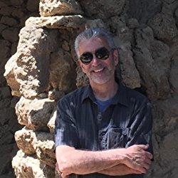 Bill Schutt