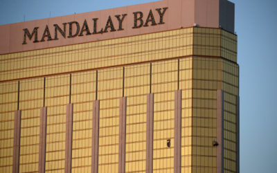 Digging Into Horrific Las Vegas Shooting, Aftermath, and Investigation on After Hours AM/The Criminal Code Will we ever know why?