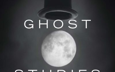 Investigating THE GHOST STUDIES with Author and Parapsychologist Brandon Massullo on After Hours AM/America's Most Haunted Radio Applying scientific rigor to paranormal studies