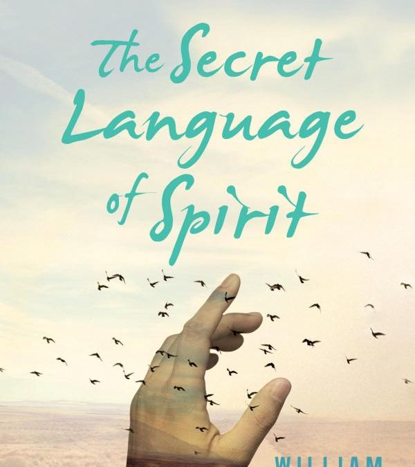 Revealing THE SECRET LANGUAGE OF SPIRIT with Author and Psychic Medium William Stillman on After Hours AM/America's Most Haunted Radio An alternate lens through which to view daily interactions with Spirit.