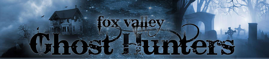 Fox-Valley-Ghost-Hunters