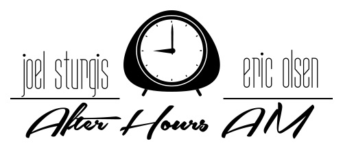 After Hours AM Radio