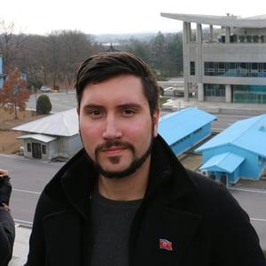 Aleksandar Petakov