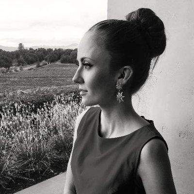 Dr Emily Zarka