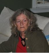 Michele O'Dowd - Christmas Murders