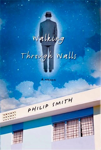 WALKING THROUGH WALLS Author Philip Smith Relives an Astonishing Childhood Spent with a Psychic Healer Father on After Hours AM/America's Most Haunted Radio And we are joined by the stars of WGW Wrestling