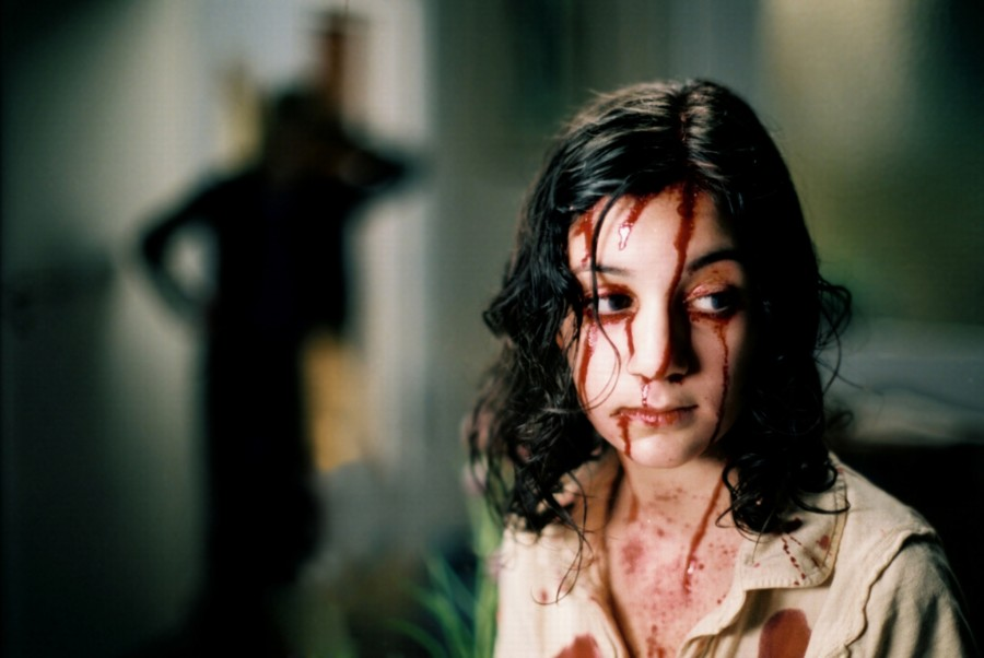 The 20 Best Scary Movies of the Past Quarter-Century We are entering the scare season