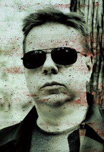 Steven LaChance | Writer Profile