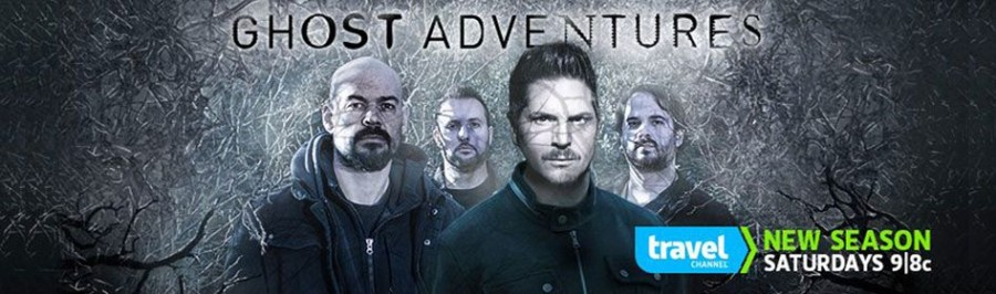 Ghost Adventures Renewed, Forensics Exhibit, Tooth Fairy Inflation, Appeal of Wicca, New Craters in Russia, Ben Woolf Dies News of the Paranormal and Peculiar 2/25/15