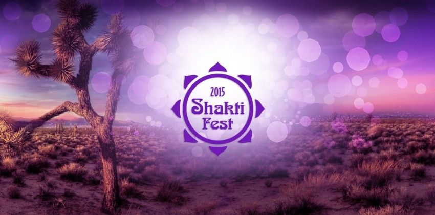 America's Most Haunted Radio Explores Shakti Fest 2015 with Sridhar Steven Silberfein, Donna De Lory, Sara Ivanhoe