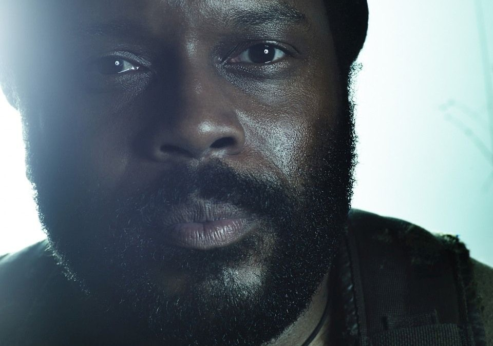 """The Walking Dead – Tyreese Confronts Personal Demons, Zombies, Ambivalence """"What Happened and What's Going On"""""""