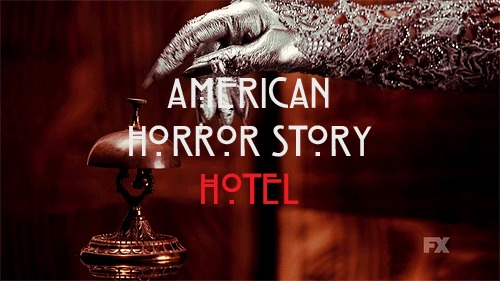Killer Kids Take American Horror Story Hotel to New Level Episode 5 digs deep into our psyches