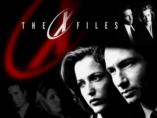 THE X-FILES Is Back – Favorite Memories of the Original Series Will new mini-series revive the magic?