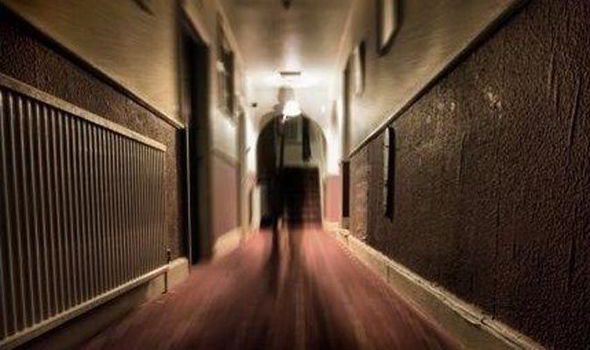 World's Most Haunted Hotels Spend the night at these 12 eerie inns, where the restless spirits of murder victims and suicidal lovers still roam the halls