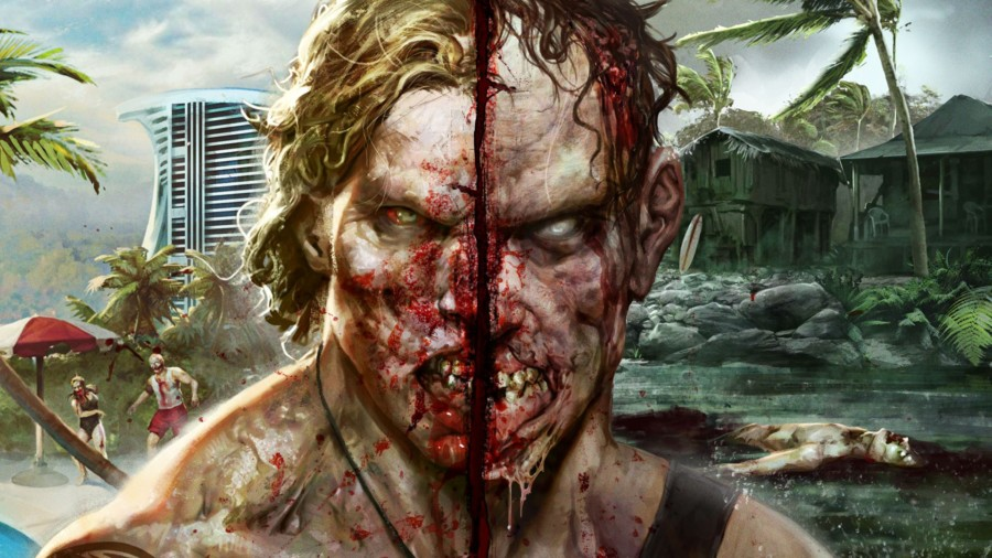 Zombies Plague Paradise in DEAD ISLAND DEFINITIVE EDITION PC Game Is it worth the repeat purchase?