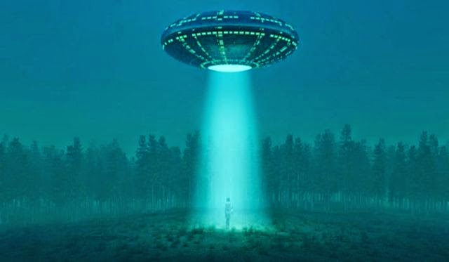 Individual Scientists & Politicians Acknowledge Reality of Extraterrestrials, Alien Abductions But scientific community, governments ignore the facts