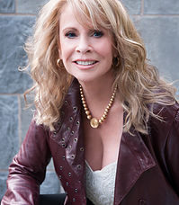 Talking with DREAM COMM Author, Psychic, Researcher Patricia Baker of Supernatural Girlz on After Hours AM/America's Most Haunted Radio There is power in your dreams!
