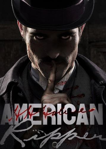 Prying the Lid Off of HISTORY's AMERICAN RIPPER with Jeff Mudgett, Series Star and H.H. Holmes Descendant on After Hours AM/The Criminal Code Was H.H. Holmes also Jack the Ripper? Did he escape the gallows?
