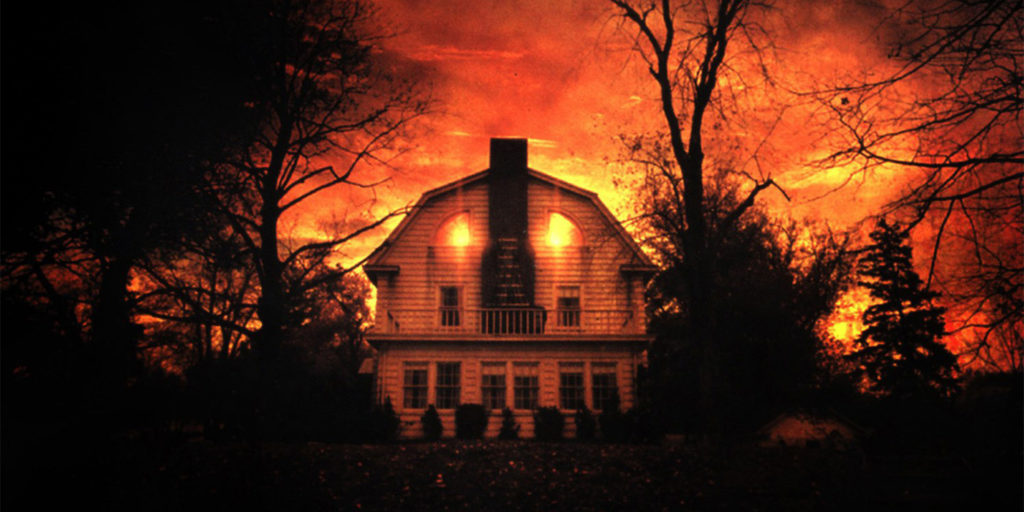 Investigating the Murders and Paranormal Aftermaths of Villisca and Amityville on After Hours AM/The Criminal Code Two of the most notorious horror houses in the nation