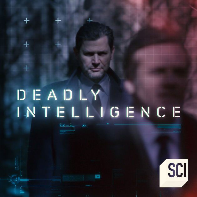Talking Science Channel's DEADLY INTELLIGENCE with Retired FBI Agent and Series Star Bobby Chacon on After Hours AM/The Criminal Code Were these geniuses murdered for knowing too much?