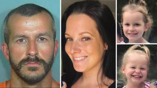 Analyzing Colorado Family Annihilator Chris Watts with Dr. Clarissa Cole on After Hours AM/The Criminal Code Recent horrendous case ripped straight from the headlines